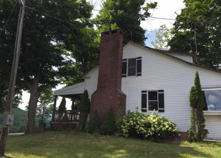 Pre Foreclosure in Franklin 13775 COUNTY HIGHWAY 21 - Property ID: 1065924183