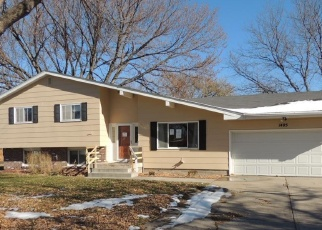 Pre Foreclosure in Wood River 68883 WEST ST - Property ID: 1065930325