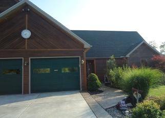 Pre Foreclosure in Elma 14059 BULLIS RD - Property ID: 1066082751
