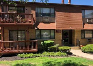 Pre Foreclosure in Pomona 10970 RICHARD CT - Property ID: 1066169907