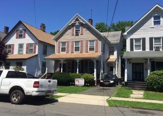 Pre Foreclosure in Haverstraw 10927 HUDSON AVE - Property ID: 1066186540