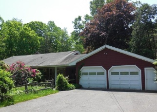 Pre Foreclosure in Brookfield 06804 ROCKY RD - Property ID: 1066317942