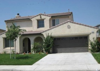 Pre Foreclosure in Corona 92880 LOTUS ST - Property ID: 1066324958