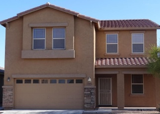 Pre Foreclosure in Laveen 85339 W ST CATHERINE AVE - Property ID: 1066352532