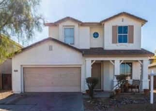 Pre Foreclosure in Phoenix 85040 E CHAMBERS ST - Property ID: 1066368747