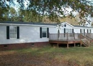 Pre Foreclosure in Adams Run 29426 COUNTY LINE RD - Property ID: 1066377498