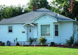 Pre Foreclosure in Marissa 62257 E SPRING ST - Property ID: 1066401141