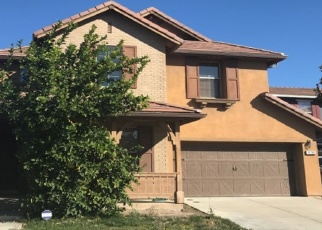 Pre Foreclosure in Lathrop 95330 GOLD NUGGET TRL - Property ID: 1066405533