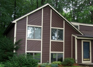 Pre Foreclosure in Baldwinsville 13027 BRASSIE DR - Property ID: 1066442313