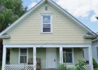Pre Foreclosure in Lincoln 68503 Y ST - Property ID: 1066497953