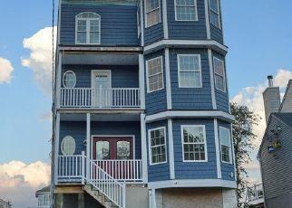 Pre Foreclosure in Brick 08723 VANARD DR - Property ID: 1066594289