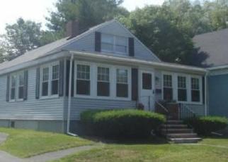 Pre Foreclosure in Portland 04103 AVALON RD - Property ID: 1066633269