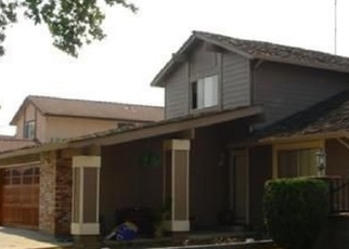 Pre Foreclosure in San Jose 95121 TOY LN - Property ID: 1066696341