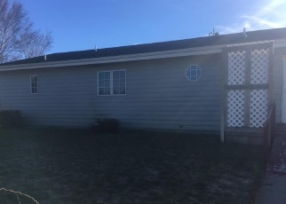 Pre Foreclosure in North Platte 69101 N SANDHILL RD - Property ID: 1066704222
