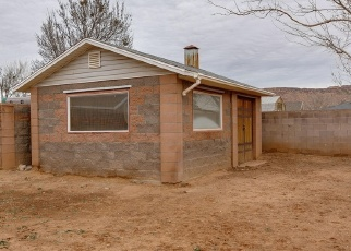 Pre Foreclosure in Saint George 84790 MAPLEWOOD WAY - Property ID: 1066706416