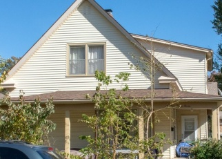 Pre Foreclosure in Omaha 68105 S 34TH ST - Property ID: 1066736190