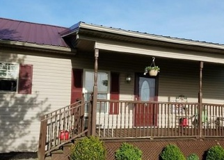 Pre Foreclosure in Richmond 40475 POOSEY RIDGE RD - Property ID: 1066742773