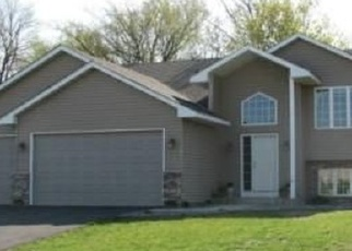 Pre Foreclosure in Annandale 55302 MORRISON AVE S - Property ID: 1066809786