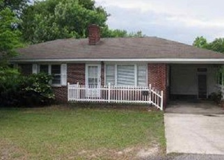 Pre Foreclosure in Lancaster 29720 SUMMIT AVE - Property ID: 1066844825