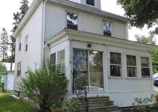 Pre Foreclosure in Bangor 04401 14TH ST - Property ID: 1066867594
