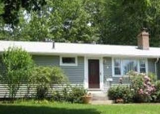 Pre Foreclosure in Tewksbury 01876 BROOK ST - Property ID: 1066906569
