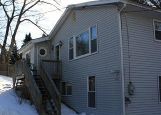 Pre Foreclosure in Windham 04062 ALBION RD - Property ID: 1066910964
