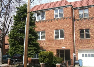 Pre Foreclosure in East Elmhurst 11370 31ST AVE - Property ID: 1066947743