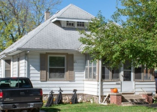 Pre Foreclosure in Omaha 68105 S 35TH ST - Property ID: 1067003360