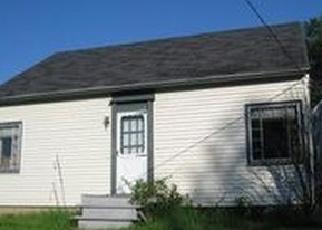 Pre Foreclosure in Auburn 04210 POLAND RD - Property ID: 1067127304