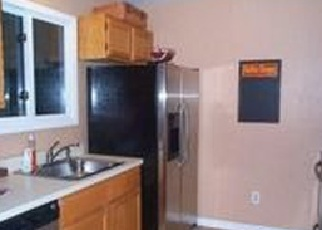 Pre Foreclosure in Brookfield 06804 EASTVIEW DR - Property ID: 1067133440