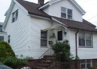 Pre Foreclosure in Brooklyn 11229 ABBEY CT - Property ID: 1067146132