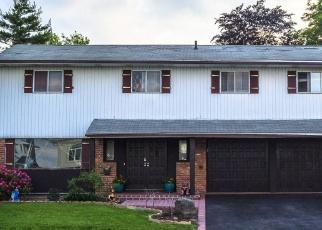 Pre Foreclosure in Baldwin 11510 DANIEL CRES - Property ID: 1067165859