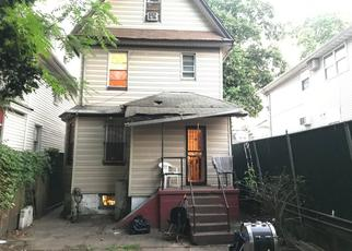 Pre Foreclosure in South Richmond Hill 11419 135TH ST - Property ID: 1067208779