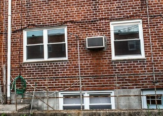 Pre Foreclosure in Brooklyn 11236 E 100TH ST - Property ID: 1067209650