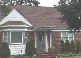 Pre Foreclosure in Hempstead 11550 MILBURN AVE - Property ID: 1067218857