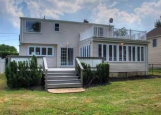 Pre Foreclosure in Baldwin 11510 SOUTH DR - Property ID: 1067222341
