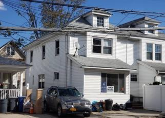 Pre Foreclosure in Ozone Park 11417 105TH ST - Property ID: 1067234614