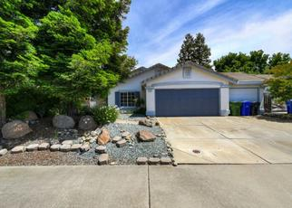 Pre Foreclosure in Galt 95632 PARK TERRACE DR - Property ID: 1067357236