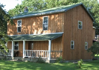Pre Foreclosure in Boonville 13309 POTATO HILL RD - Property ID: 1067375644