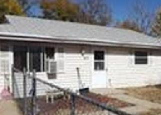 Pre Foreclosure in Fountain 80817 ROBIN ST - Property ID: 1067464999