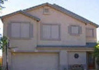 Pre Foreclosure in Mesa 85212 S 93RD ST - Property ID: 1067681791
