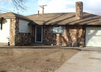 Pre Foreclosure in Sparks 89431 E I ST - Property ID: 1067801346