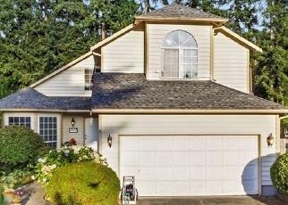 Pre Foreclosure in Bonney Lake 98391 205TH AVENUE CT E - Property ID: 1067804864