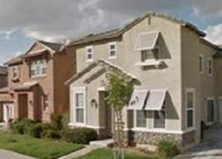 Pre Foreclosure in Perris 92571 GRANADA WAY - Property ID: 1067823244
