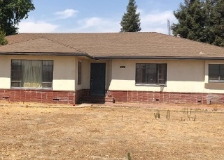 Pre Foreclosure in Fowler 93625 E ADAMS AVE - Property ID: 1067951130