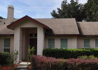 Pre Foreclosure in Plant City 33566 S FAIRWAY DR - Property ID: 1067964271