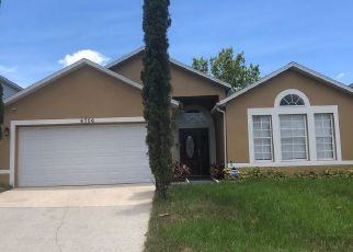 Pre Foreclosure in Orlando 32810 LORAIN ST - Property ID: 1068008965