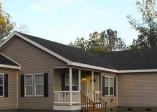 Pre Foreclosure in Early Branch 29916 GRAYS HWY - Property ID: 1068030409