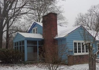 Pre Foreclosure in Athol 01331 PIERCE ST - Property ID: 1068038739
