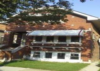 Pre Foreclosure in Berwyn 60402 EAST AVE - Property ID: 1068046619